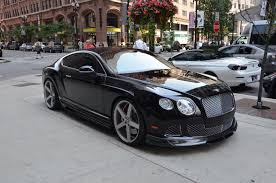 black bentley 2016 799 best bentley continental gt speed images on pinterest