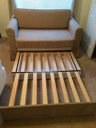 Ikea Sofa Bed Frame Ikea