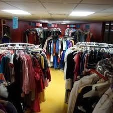 Costume Rental Shop Drop Me Cherry S Costumes Galore 13 Reviews Costumes 9200 Broadway