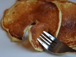 make pancakes for mardi gras devour cooking channel