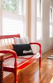 home design firms 100 home design firms wonderful interior design company