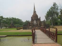 is thailand the right teach abroad destination for you
