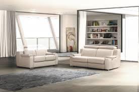 canap relax moderne les nouvelles technologies dans les canapés canapé
