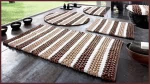 badezimmer teppiche badezimmer design wunderbar badezimmer teppich badezimmerteppich