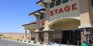 center stage bealls will debut new name look on saturday