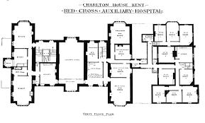 charlton house u0026 estate charlton parks reminiscence project