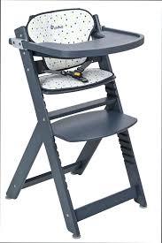 chaise volutive badabulle chaise chaise haute bebe carrefour coussin 9 bois chaise haute