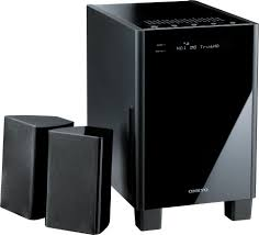 compact home theater system amazon com onkyo htx 22hdx ultra compact hd home theater system