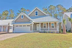 murrells inlet homes for sale u2013 oak hampton u2013 murrells inlet homes