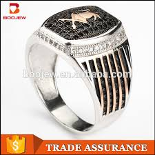 platinum rings for men in islam islamic silver finger rings for muslim men stylish gold plated