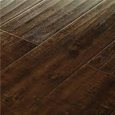 mega clic walnut distressed baroque mcb 165 hardwood