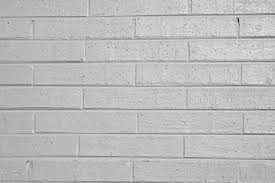 wall design textures awesome smart home design