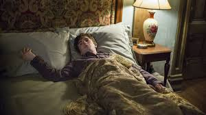 bates motel season 3 episode 6 rotten tomatoes