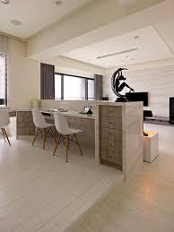 inspiration 80 office area design inspiration design of perfect