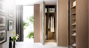 Closet Doors Uk Fold Closet Doors Bi Folding Wardrobe Doors Uk Offer Interior