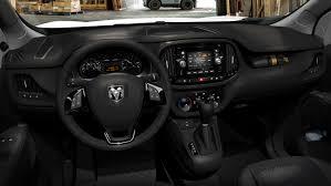 Dodge Ram Interior - more dodge 1500 rebel interior google search 2015 ram 1500 rt