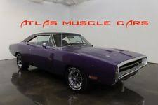 67 dodge charger rt dodge charger ebay