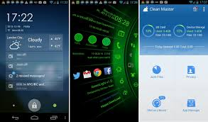 theme nova launcher android 11 of the best android launchers and home screen replacements you