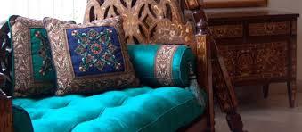 home furniture design in pakistan vogue fine furniture and interior design by neelam mawaz