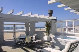 the strand manhattan beach hermosa beach realtor who knows luxury
