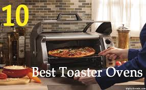 Best Toaster Oven Reviews Top 10 Best Toaster Ovens 2018 Toaster Oven Reviews