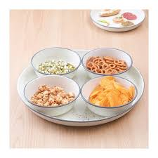 financement cuisine ikea smaskiga serving plate ikea