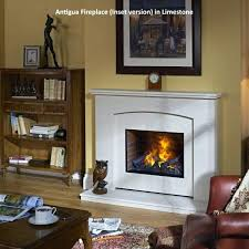 Electric Fireplace Suite Myst Electric Fireplace Electric Fires Be Modern Electric