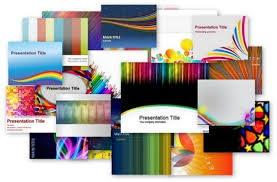 download powerpoint template eliolera com