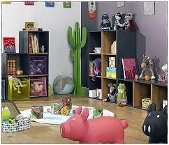 biblioth ue chambre gar n chaise inspirational chaise bébé bois évolutive hd wallpaper