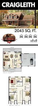 floor layout plans floor layout plans 100 images studio apartment floor plans