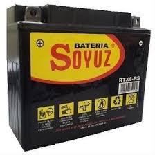 bateria soyuz rtx12 bs baterias para motos no mercado livre brasil