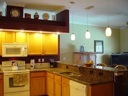 small kitchen lighting ideas small kitchen lighting creative information about home interior