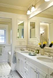 large recessed medicine cabinet inset medicine cabinet mirror s extra large recessed mirrored