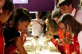 cours de cuisine rome beyond roma cours de cuisine pour groupes à rome