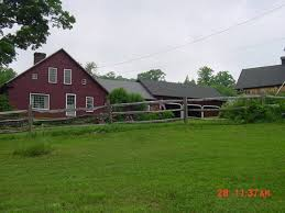 earl henry farm 1777 houses for rent in halifax vermont united