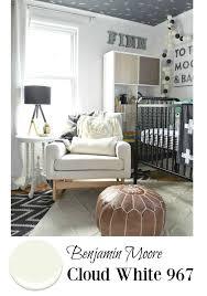 107 best paint images on pinterest living room paint colors