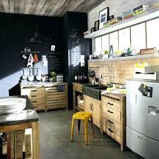 kitchen chalkboard wall ideas chalkboard ideas for kitchen hiart