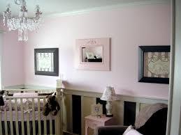 Interior Design Baby Room - beautiful baby rooms hgtv
