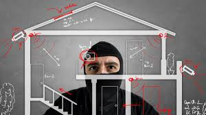 Design Your Own Home In Australia by 7 Essential Security Measures For Your Home Lifehacker Australia