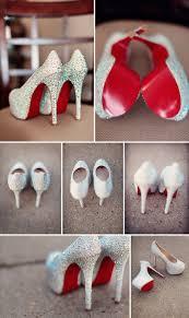 wedding shoes edmonton wedding shoes wedding wedding