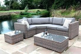 costco patio furniture patio furniture sets clearance sale home