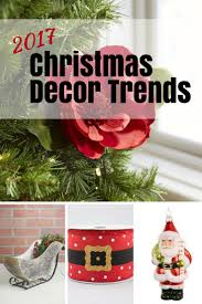 450 best our wreath blog images on pinterest mesh wreaths