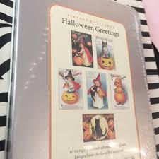 halloween city bountiful ut madeleine l u0027amour