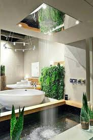 outdoor bathroom ideas 18 luxurious indoor and outdoor shower designs that deliver