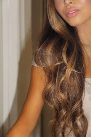 How To Use Remy Clip In Hair Extensions by Remy Clips Clip In Hair Extensions Visit Us Today At Www