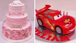 kids birthday cakes how to make birthday cake for kids wedding cake buttercream