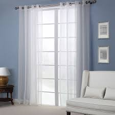 popular curtains white color bedroom buy cheap curtains white