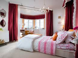 Window Bay Curtains Curtains Curtains And Drapes For Bay Windows Decorating Window