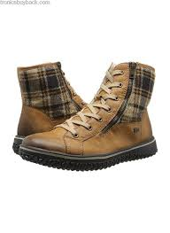 rieker s boots sale winter sale s shoes rieker z4210 cayenne eagle