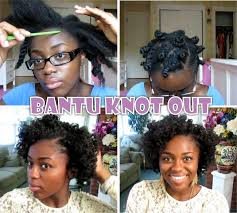 natural styles that you can wear in the winter 97 best natural hair chemical free too images on pinterest